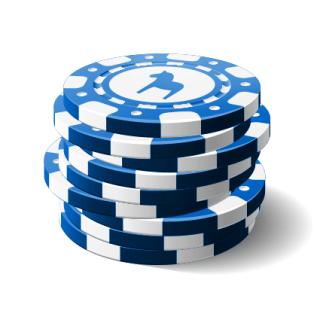 Eurojackpot vinnare 542488