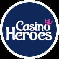 Online casino 591418