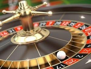 Casino spel med högst 470171