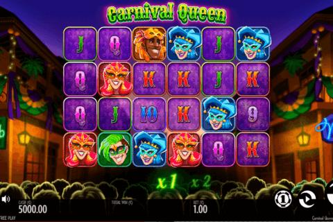 Bäst online casino Thunderkick 301056