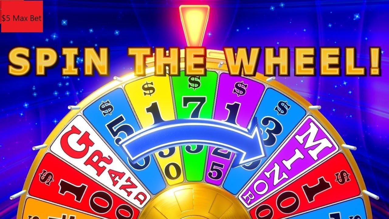 Spela Superhjälte Mayana casino 477003