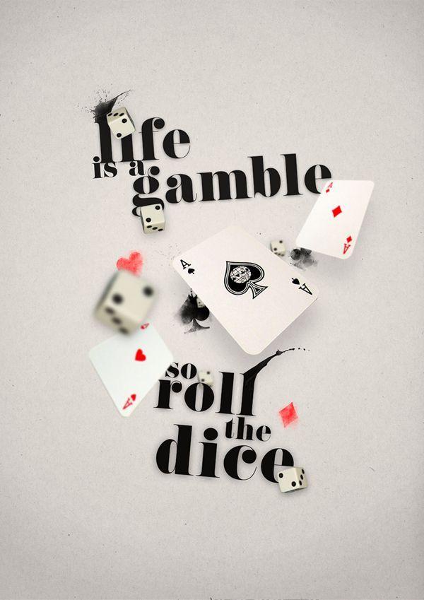 Bilder i casino land 160919