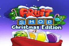 Prime Fruit Shop 187447