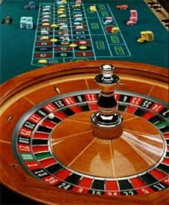 Casino utan konto 337808