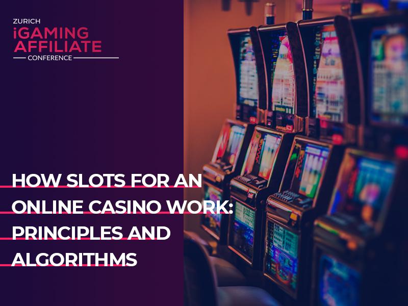 Videoslots nyheter Frank casino 375444