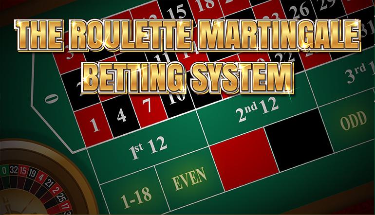 Roulette hjul vinn 10 113499