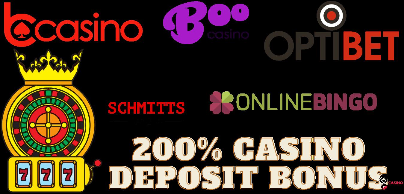Sällskaps casino spel NorskeAutomater 365650