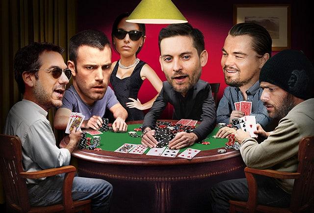 200 bonus casino 2021 570276