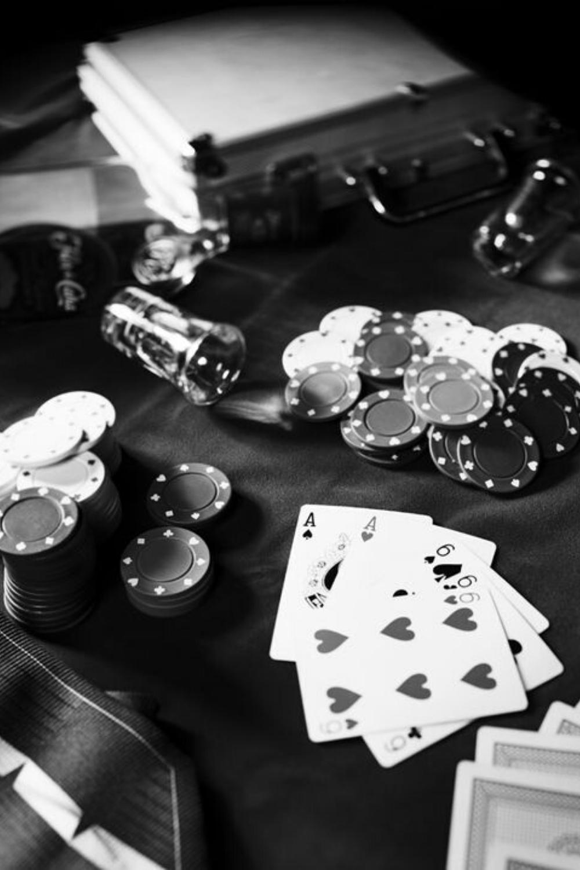 Bilder i casino LeoVegas 186904