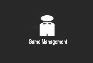 Microgaming spelautomat Wild Bazaar 536744