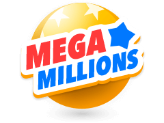 Mega millions sverige betalmetod 278527