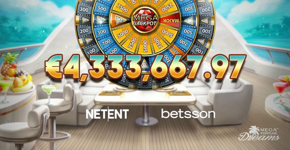 Bettingsida enkel registrering casinoland 339051