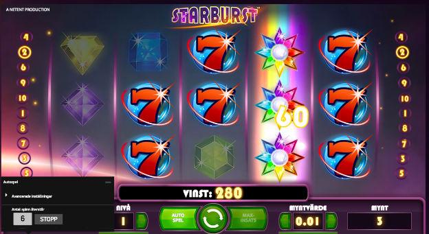 Online casino 172967
