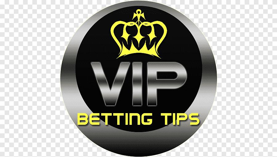 Utländska casino online mjukvara 324112