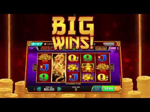 Free spins Fruits 211749