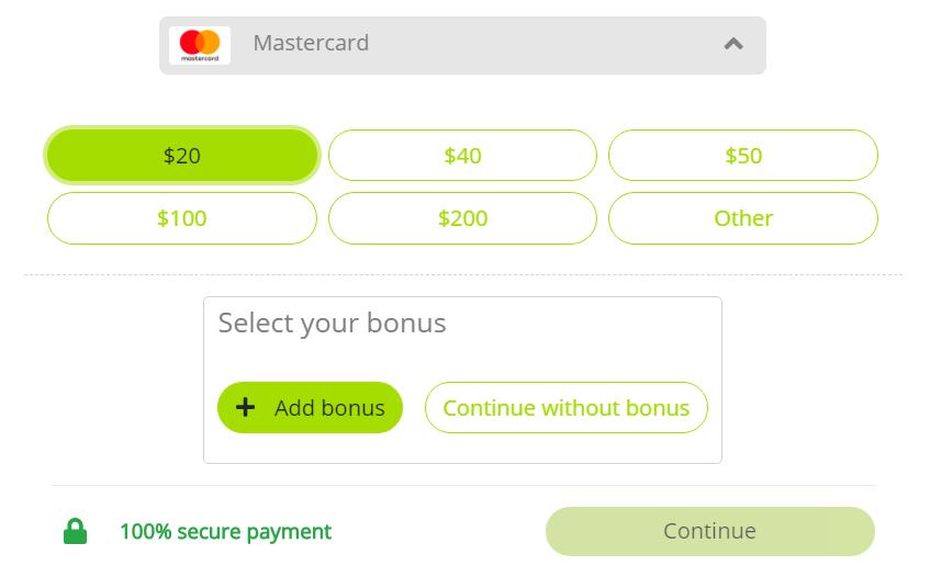 Mastercard snabbare 338930
