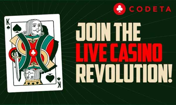 Bästa casino 300478
