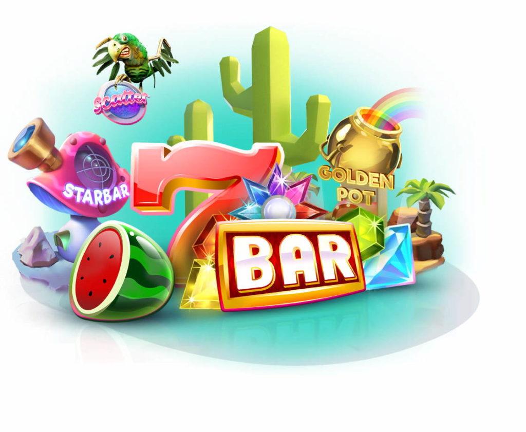 All inclusive casino joy 594494