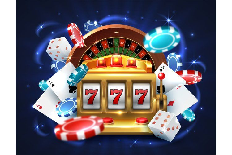Lotteri vinn 288390
