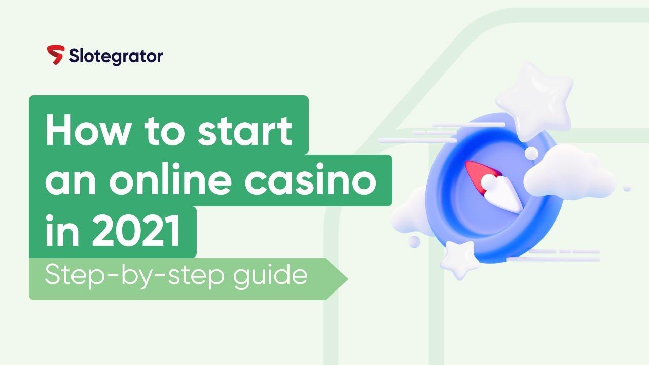 Statistik online casino 562387