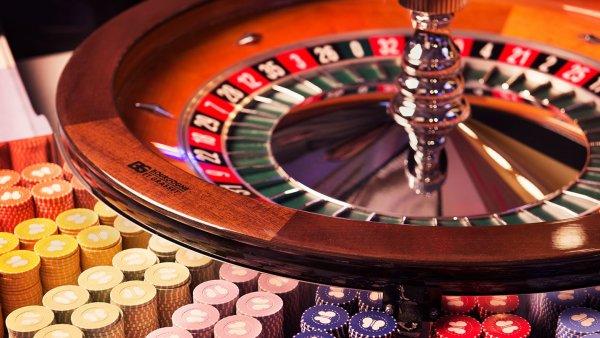 Roulette system svart rött 181296