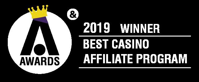 Casino omsättningskrav blackjack 490807