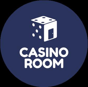 Casino room bonuskod 395967