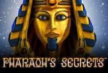 Pharaoh Secret 407615