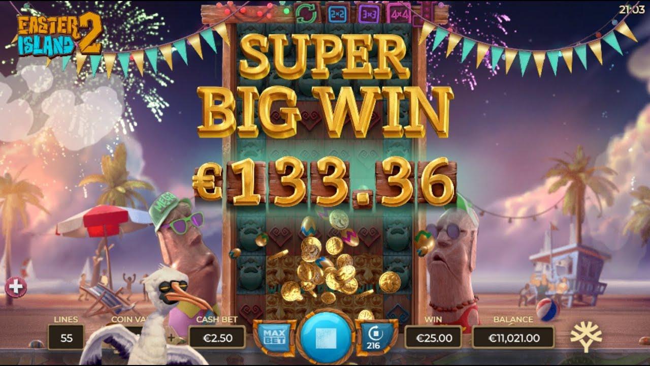 Casino film stream 224874