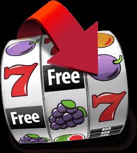 Freespins utan omsättning 449080