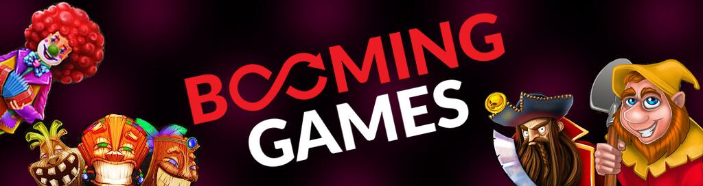 Casino FAQ Booming Games 424744