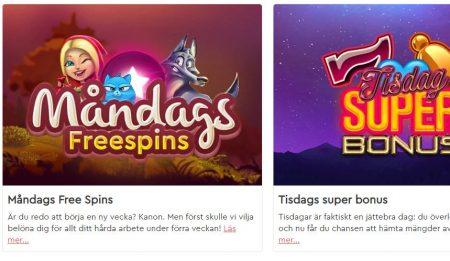 Jämför Svenska 334594