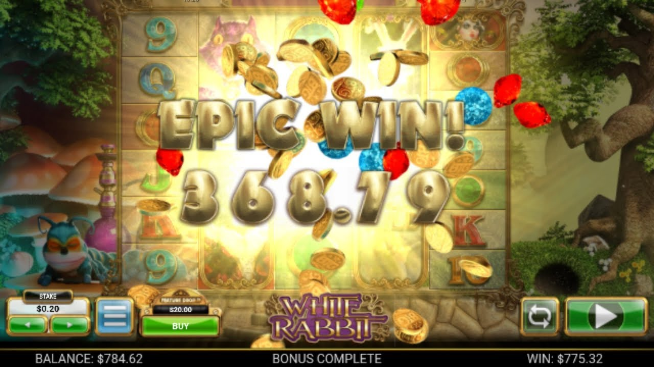 Free spins 380239