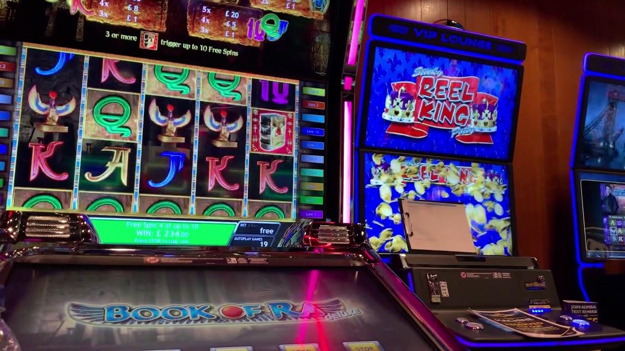 Miljonlotteriet varning casino bonuskod 157281