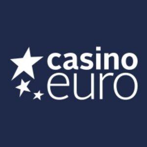 Bästa casino i 304453