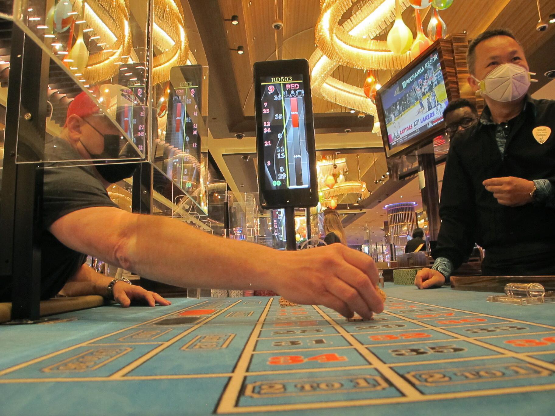 Vegas 24 casino Yeti 126327