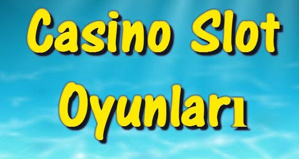 Häftigaste välkomstbonus Pokerstars 272860