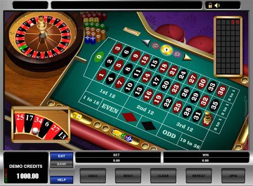 Spelautomater välj 199556