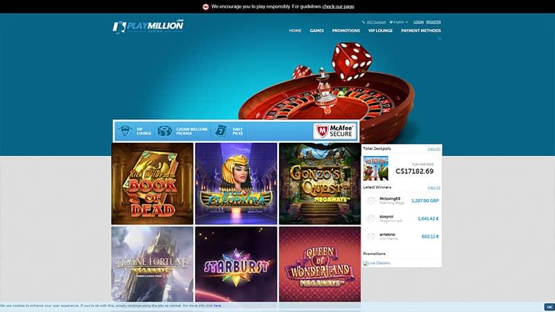 Speedy casino 360861