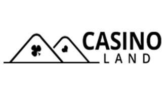 Visa betala 519440