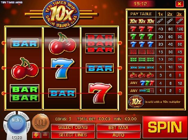 Europeisk roulette Hotline casino 378335