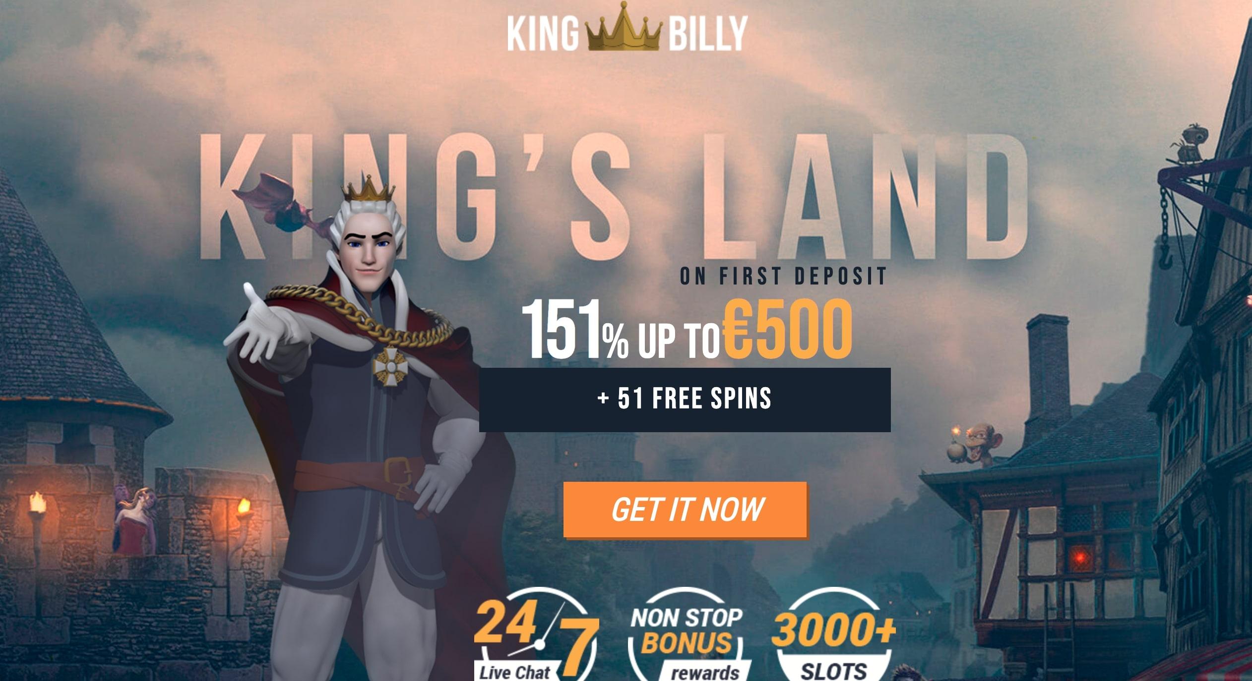 Gaming aktier avanza 620710