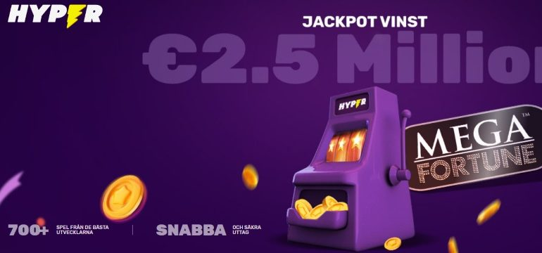 Spel automat fina 151874