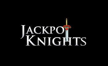 Cherry casino recension JackpotKnights 472525