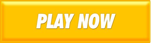 Nätcasinon utan registrering bland 556696