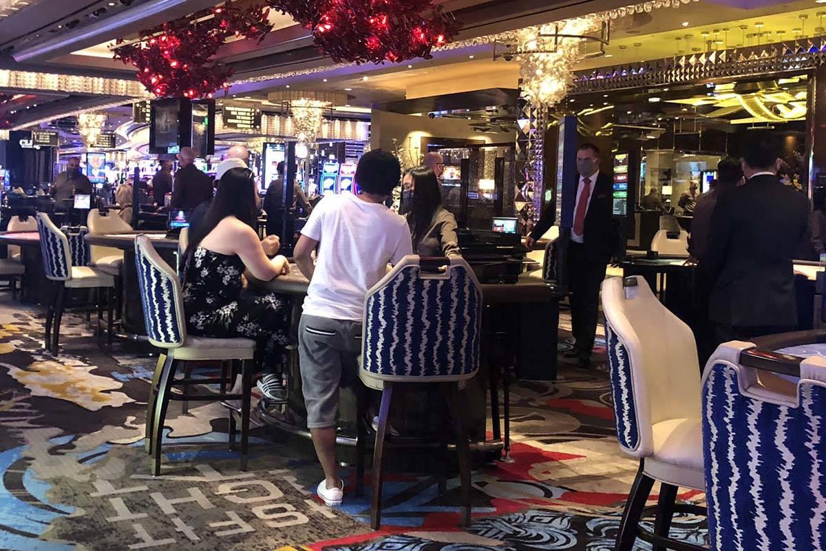 Snabbare casino 365456