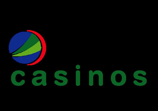 Euro utseende Euteller casino 523126