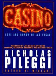 Lexikon term casino 491074