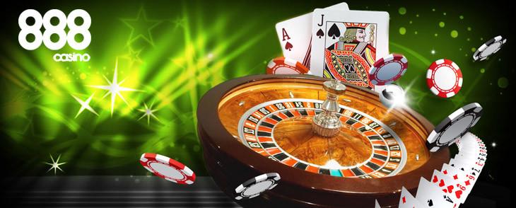 Casino utan regeringen 563551