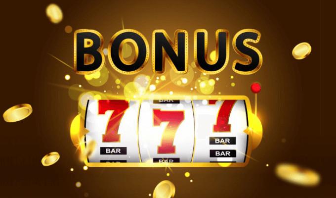 Snabbare casino 369257
